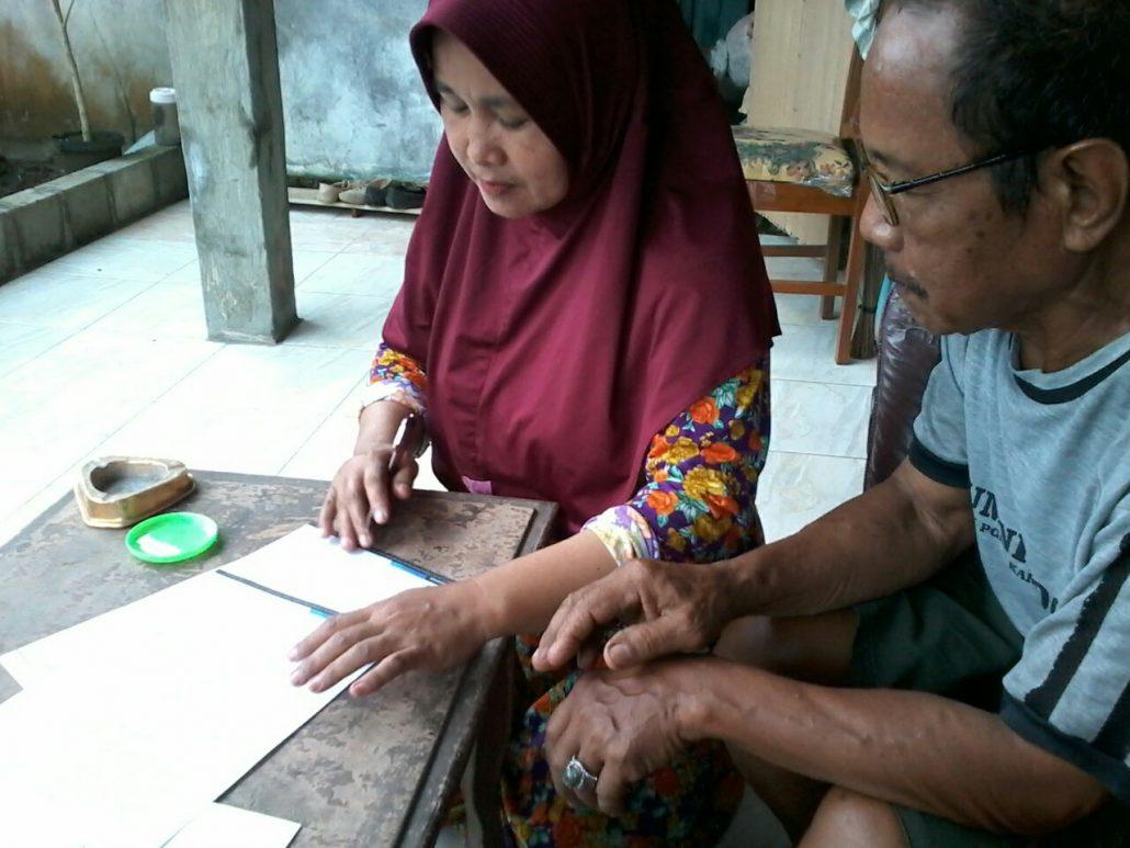 Fintag Private Lending Pelaku Usaha Karawang2