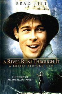 Fintag Film A River Runs Through It